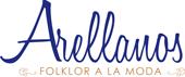 Arellano's - Folklor a la Moda