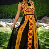 Vestido Reyna (2)
