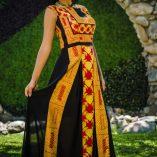 Vestido Reyna (4)